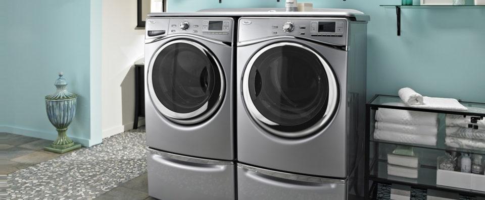Whirlpool Appliance Repair Whirlpool Service Pro