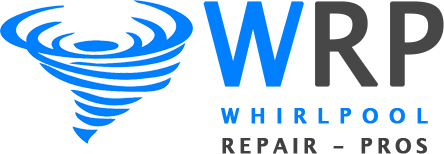 Service Request Whirlpool Appliance Repair And Service